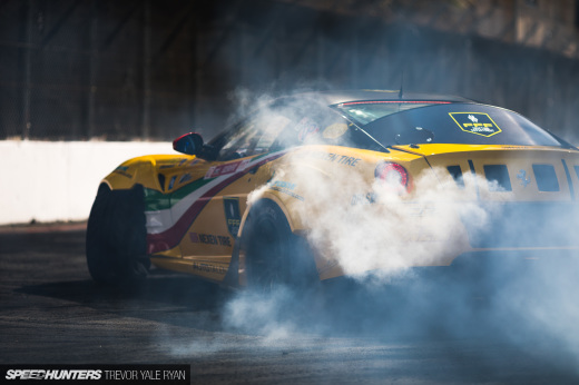 2018-Speedhunters_Formula-Drift-Long-Beach-Qualifying_Trevor-Ryan-015_0858