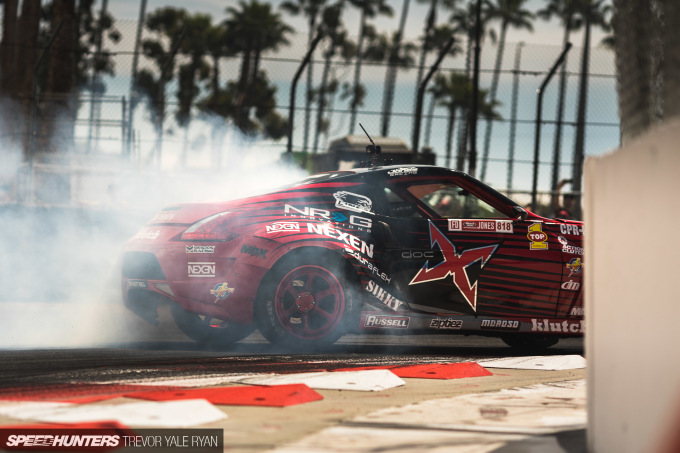 2018-Speedhunters_Formula-Drift-Long-Beach-Qualifying_Trevor-Ryan-017_1025