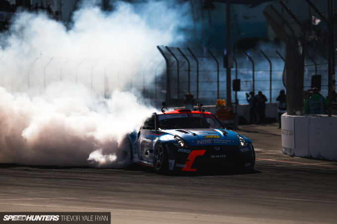 2018-Speedhunters_Formula-Drift-Long-Beach-Qualifying_Trevor-Ryan-022_1678