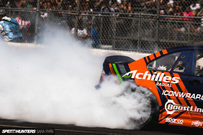 2018-Speedhunters_Formula-Drift-Long-Beach-Qualifying_Trevor-Ryan-024_0203