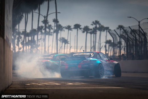 2018-Speedhunters_Formula-Drift-Long-Beach-Qualifying_Trevor-Ryan-016_0882