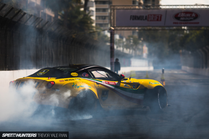 2018-Speedhunters_Formula-Drift-Long-Beach-Qualifying_Trevor-Ryan-100_9892