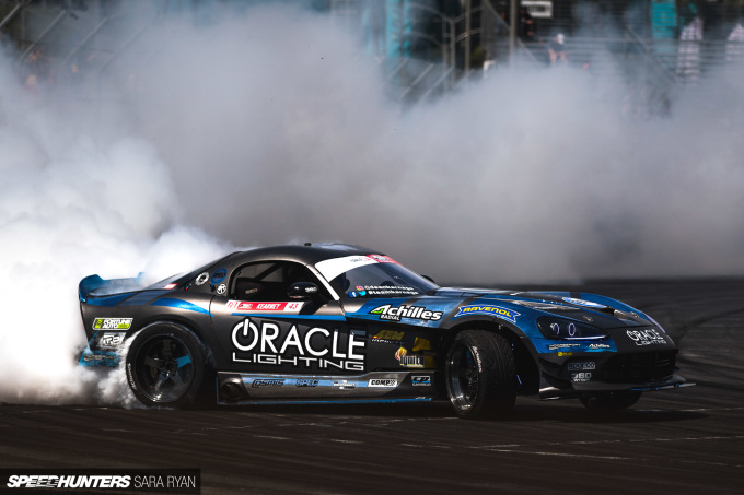 2018-Speedhunters_Formula-Drift-Long-Beach-Qualifying_Trevor-Ryan-200_0391