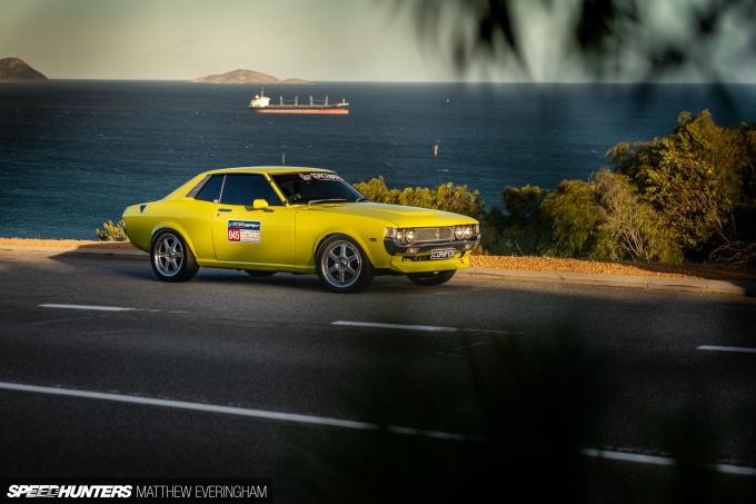 TA27Celica_Racewars_Everingham_Speedhunters_ (1)