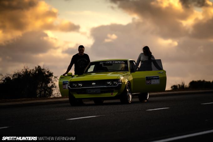 TA27Celica_Racewars_Everingham_Speedhunters_ (50)
