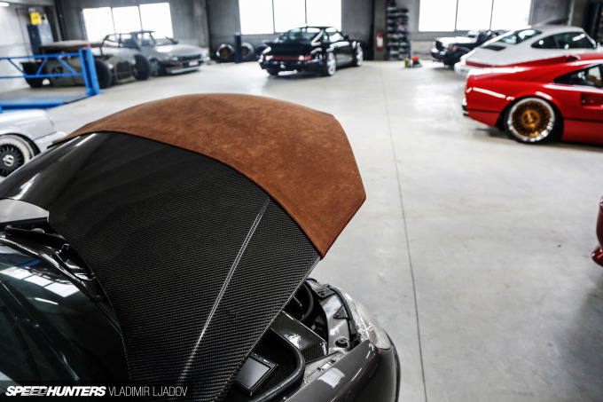 kean-suspensions-garage-visit-by-wheelsbywovka-24
