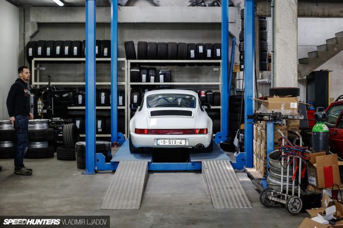 kean-suspensions-garage-visit-by-wheelsbywovka-14