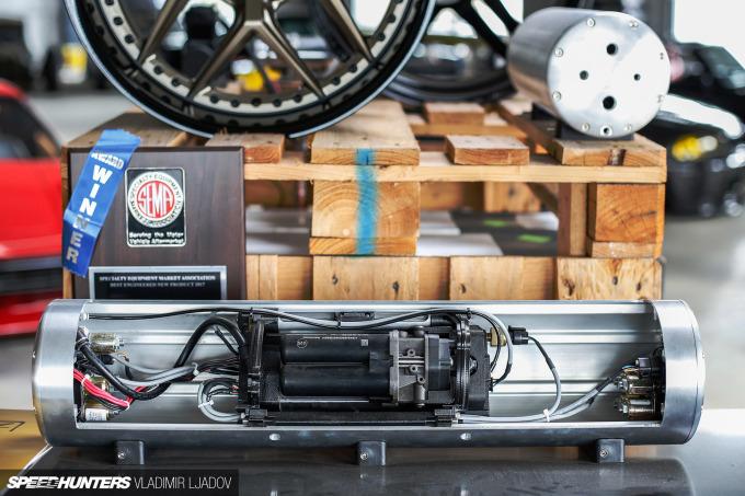 kean-suspensions-garage-visit-by-wheelsbywovka-3