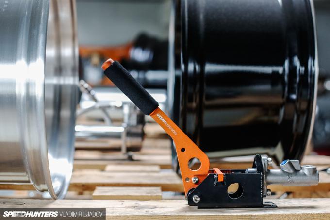 kean-suspensions-garage-visit-by-wheelsbywovka-4