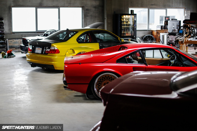 kean-suspensions-garage-visit-by-wheelsbywovka-1