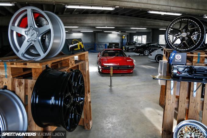 kean-suspensions-garage-visit-by-wheelsbywovka-15
