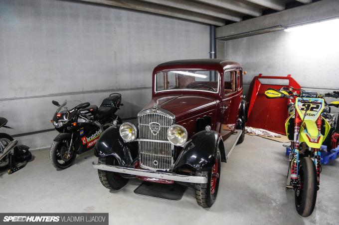 kean-suspensions-garage-visit-by-wheelsbywovka-28