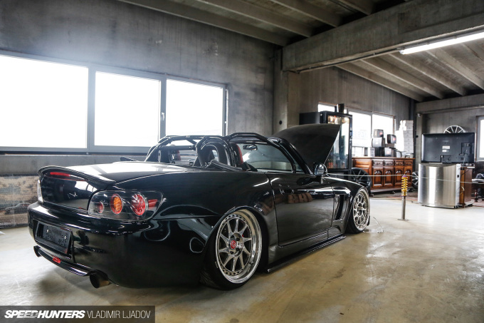 kean-suspensions-garage-visit-by-wheelsbywovka-20