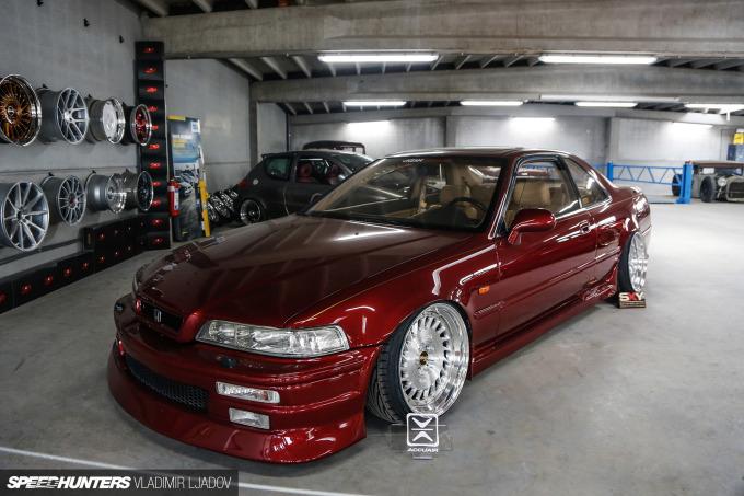 kean-suspensions-garage-visit-by-wheelsbywovka-22