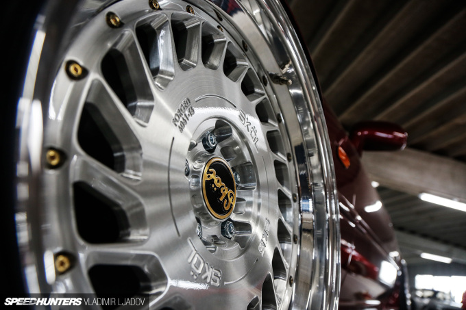 kean-suspensions-garage-visit-by-wheelsbywovka-23