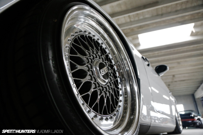 kean-suspensions-garage-visit-by-wheelsbywovka-27