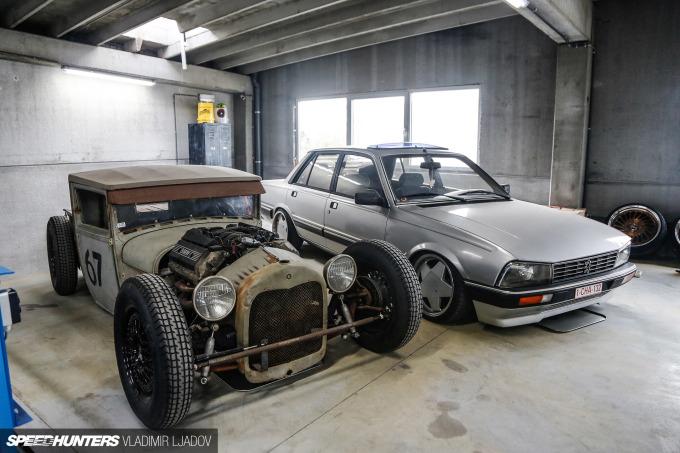 kean-suspensions-garage-visit-by-wheelsbywovka-19
