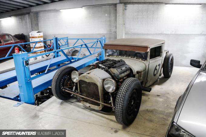 kean-suspensions-garage-visit-by-wheelsbywovka-18