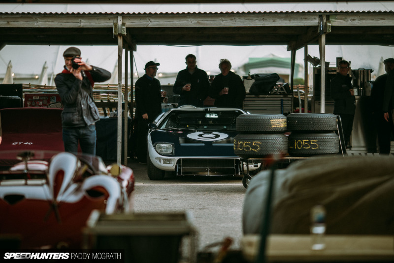 2019 Goodwood 77MM Speedhunters by Paddy McGrath-3
