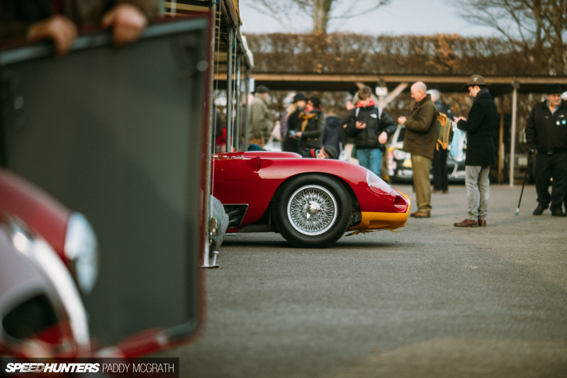 2019 Goodwood 77MM Speedhunters by Paddy McGrath-4