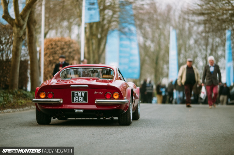 2019 Goodwood 77MM Speedhunters by Paddy McGrath-6