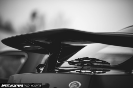 2019 Goodwood 77MM Speedhunters by Paddy McGrath-7