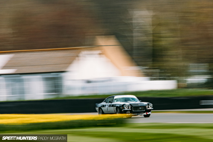 2019 Goodwood 77MM Speedhunters by Paddy McGrath-20