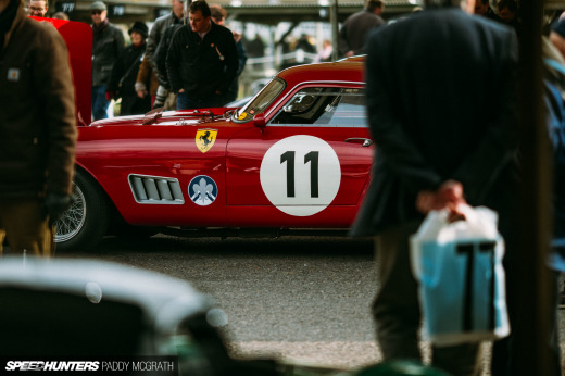 2019 Goodwood 77MM Speedhunters by Paddy McGrath-21