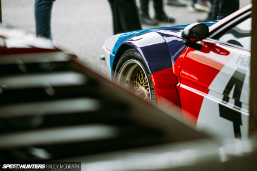 2019 Goodwood 77MM Speedhunters by Paddy McGrath-22