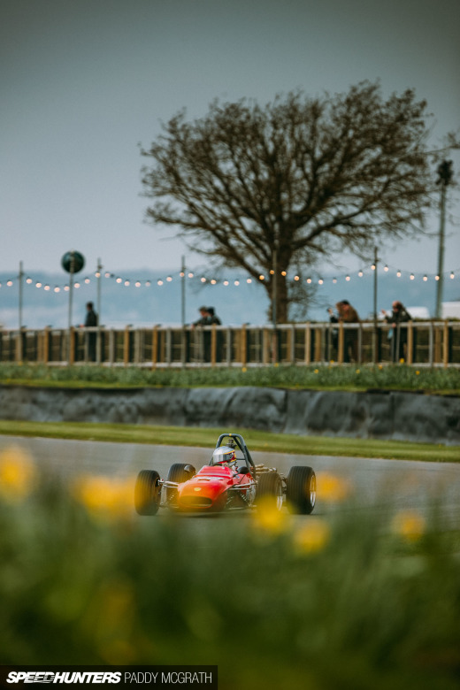 2019 Goodwood 77MM Speedhunters by Paddy McGrath-25