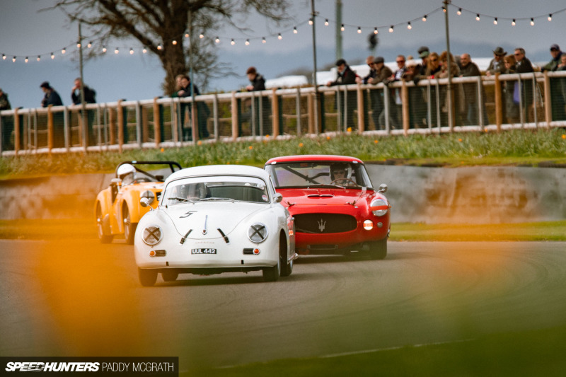 2019 Goodwood 77MM Speedhunters by Paddy McGrath-28