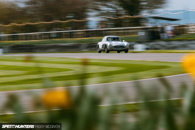 2019 Goodwood 77MM Speedhunters by Paddy McGrath-29