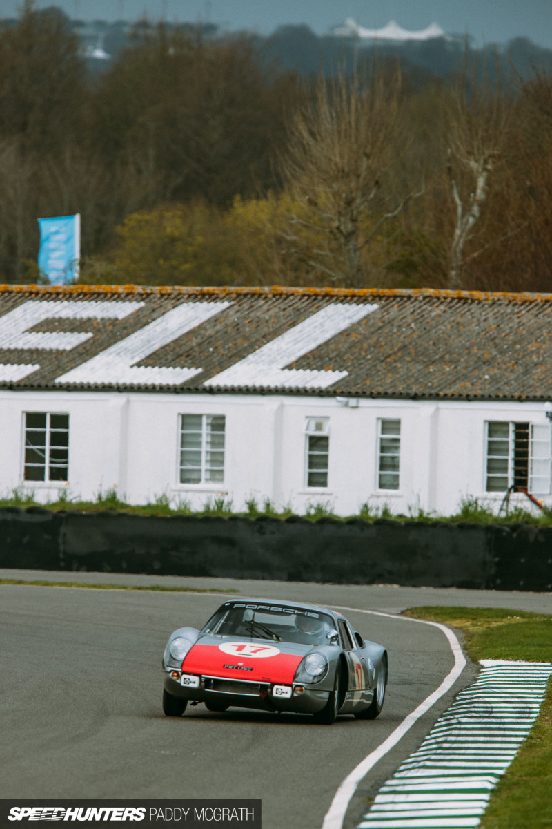 2019 Goodwood 77MM Speedhunters by Paddy McGrath-32