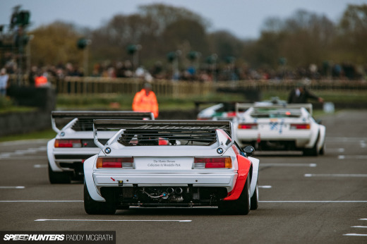 2019 Goodwood 77MM Speedhunters by Paddy McGrath-33