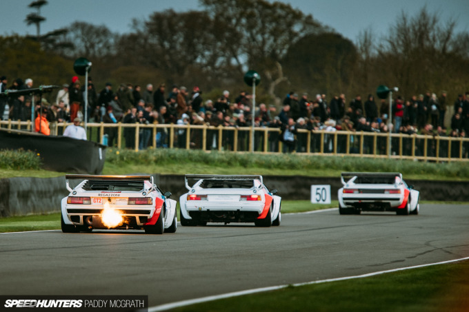 2019 Goodwood 77MM Speedhunters by Paddy McGrath-34