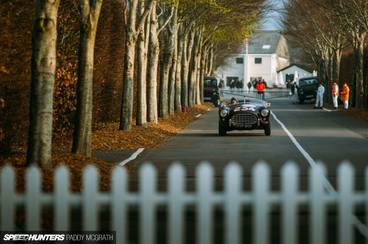 2019 Goodwood 77MM Speedhunters by Paddy McGrath-39