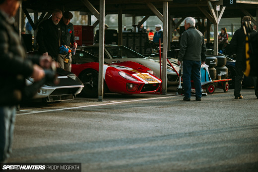 2019 Goodwood 77MM Speedhunters by Paddy McGrath-42