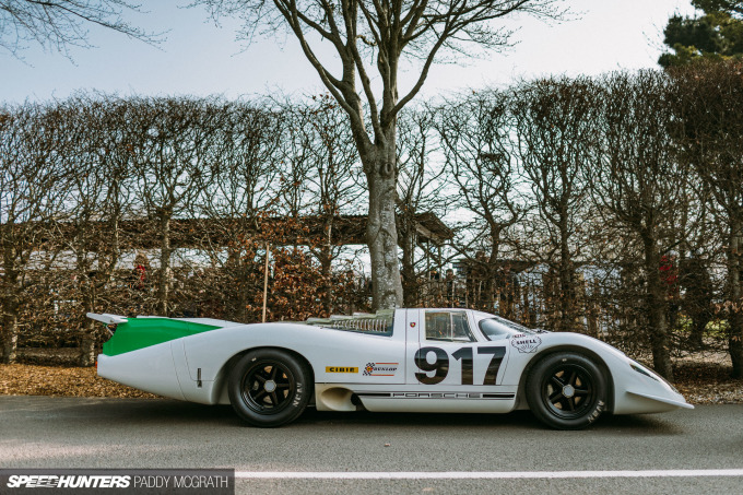 2019 Goodwood 77MM Speedhunters by Paddy McGrath-52