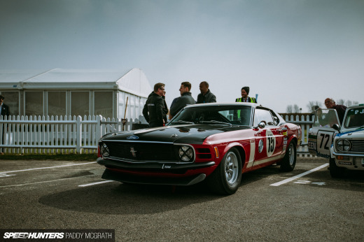 2019 Goodwood 77MM Speedhunters by Paddy McGrath-66
