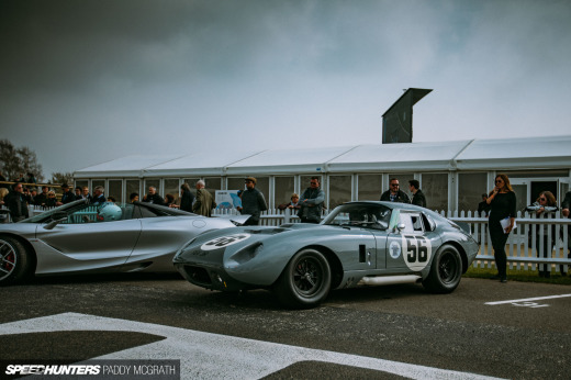 2019 Goodwood 77MM Speedhunters by Paddy McGrath-67