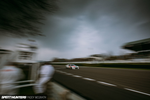 2019 Goodwood 77MM Speedhunters by Paddy McGrath-68