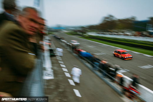 2019 Goodwood 77MM Speedhunters by Paddy McGrath-73
