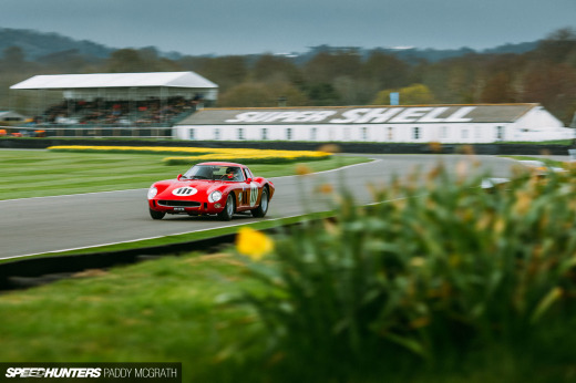 FEATURED 2019 Goodwood 77MM Speedhunters by Paddy McGrath-1