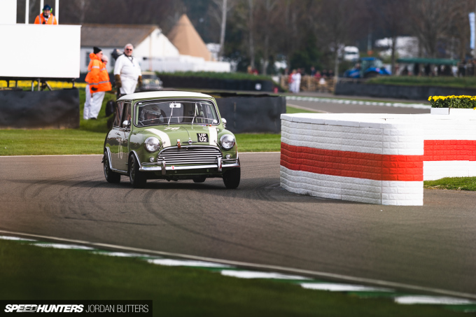 GOODWOOD 77MM MINI RACING SPEEDHUNTERS ©JORDAN BUTTERS-0400
