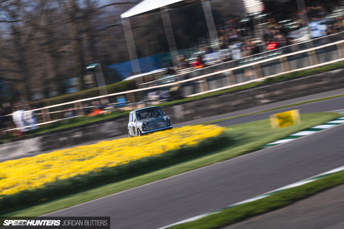 GOODWOOD 77MM MINI RACING SPEEDHUNTERS ©JORDAN BUTTERS-1890