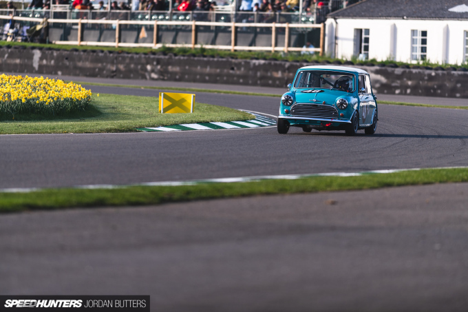 GOODWOOD 77MM MINI RACING SPEEDHUNTERS ©JORDAN BUTTERS-1896