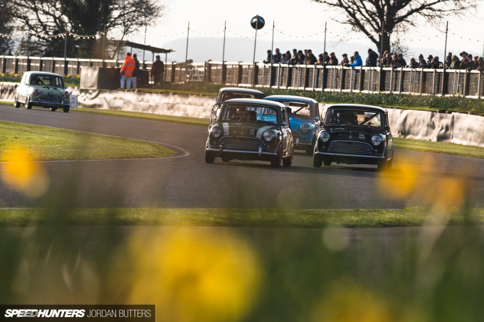 GOODWOOD 77MM MINI RACING SPEEDHUNTERS ©JORDAN BUTTERS-2039