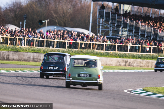 GOODWOOD 77MM MINI RACING SPEEDHUNTERS ©JORDAN BUTTERS-2096