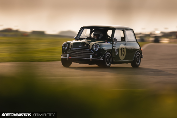 GOODWOOD 77MM MINI RACING SPEEDHUNTERS ©JORDAN BUTTERS-2136