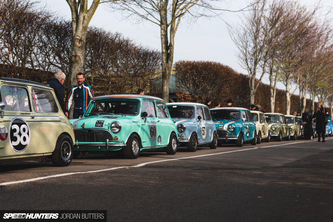 GOODWOOD 77MM MINI RACING SPEEDHUNTERS ©JORDAN BUTTERS-3238